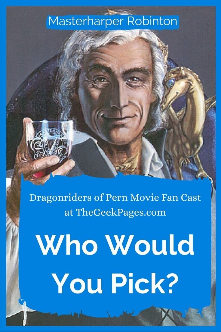 17 best ideas about dragonriders of pern on pinterest