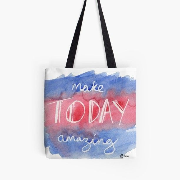 Look what you can get from http://ift.tt/2n1fcOe!!! #moredesignscomingsoon #redbubble #redbubbleartist #redbubbleshop #totebag #totebagaddict #bagaddict #maketodayamazing #positivevibesonly
