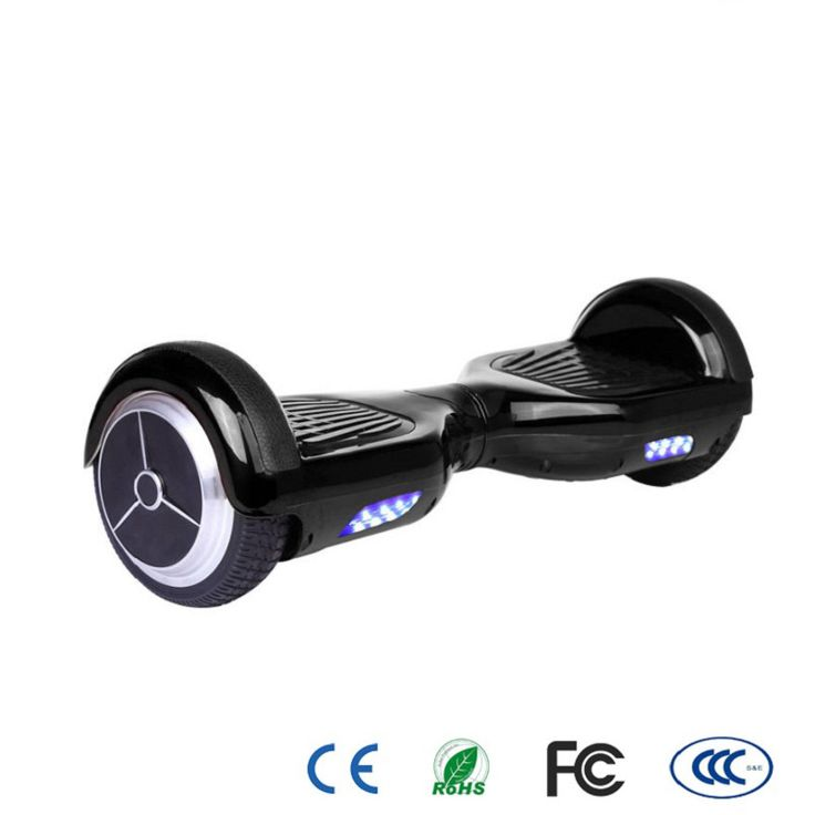 Find More Self Balance Scooters Information about hover board 2 wheel Self Balance Electric Scooters Smart wheel hoverboard unicycle Standing Scooters,High Quality scooter fairings,China scooter luggage Suppliers, Cheap scooter 70cc from Shenzhen Shennan Microelectronics Co., Ltd. on Aliexpress.com