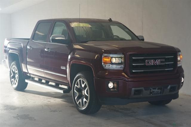 2014 gmc sierra 1500 v6 specs. Black Bedroom Furniture Sets. Home Design Ideas