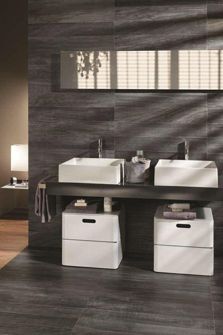 116 best bathroom tile ideas images on pinterest | bathroom tiling