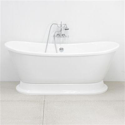 best 25 jetted tub ideas on pinterest amazing bathrooms jacuzzi tub and jacuzzi bathtub