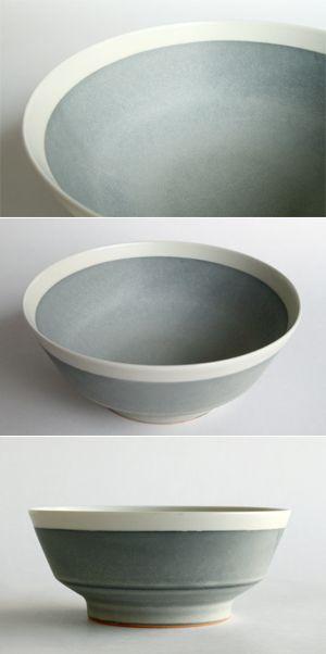 Dense purchase Tokyo | fairly dust crazy | Product Details (with 4 - yumiko iihoshi porcelain (Iihoshiyumiko) -)