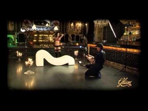 Presentacion del DIVAN TANTRA, Sillon tantra. sofa tantrico, sillon kamasutra   Llamalo como quieras - YouTube