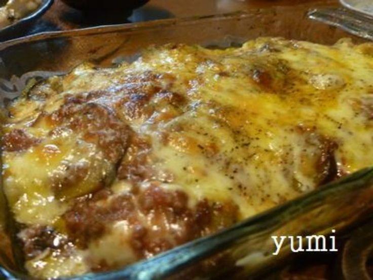 花のズボラ飯 チョー簡単上手い丼 豆腐と明太子の丼