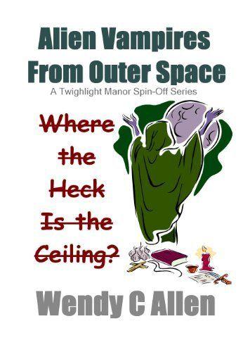 Wendy C.AllenAuthor divisionWendy CDownload Dezirah Volume 2 (Dezirah <a href=