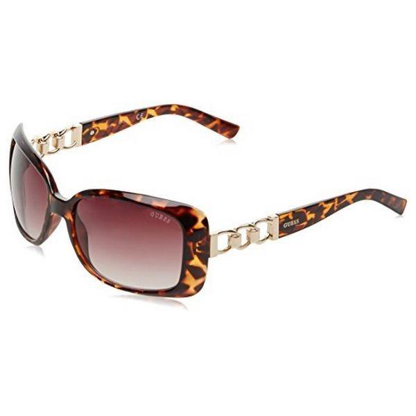 #Damensonnenbrille #Guess #Sonne #Sonnenbrille #Geschenk #Sommer #Sonnenschutz #Augen #Mode