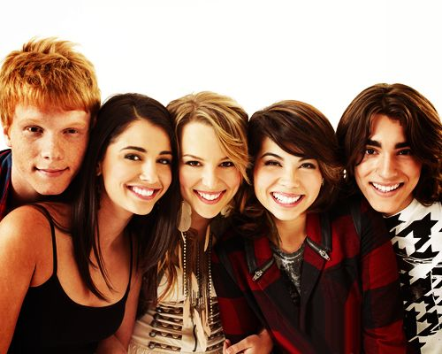 9 Best Lemonade Mouth Images On Pinterest