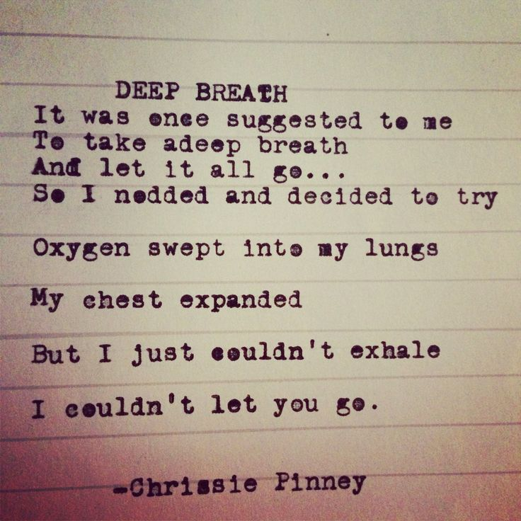Deep Intellectual Quotes: Deep Poems And Quotes. QuotesGram