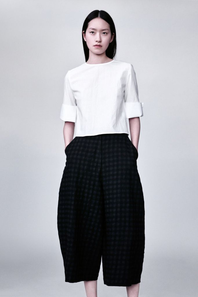 Samuji Resort 2016 - Collection - Gallery - Style.com
