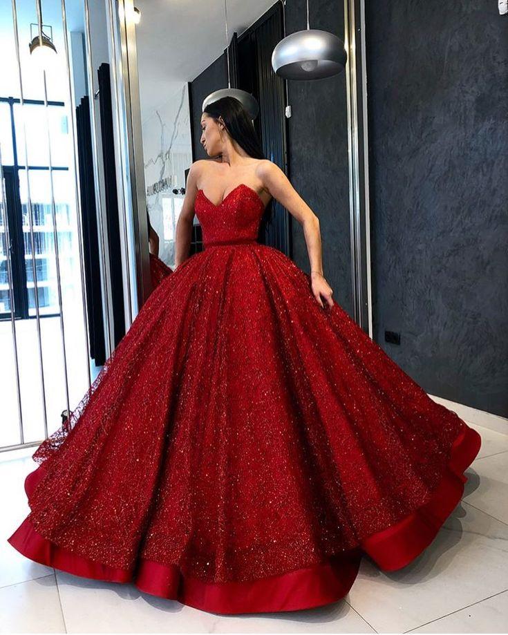 Sarah Jessica Parker Evening Dress Fashion Dresses
