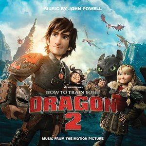 Film ini akan menceritakan petualangan Hiccup, Astrid, Snotlout dan seluruh geng di sebuah pulau kecil di Pantai Utara. Ketika Hiccup dan As...