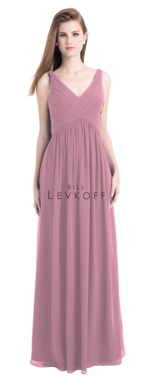 62 mejores imágenes de Kyra\'s Bridesmaid Dress Ideas en Pinterest ...