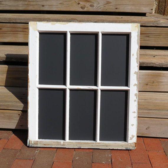 Mejores 194 im genes de reutilizar reciclar puertas for Puertas para reciclar