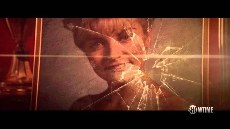 Showtime Premiere : Twin Peaks serie trailer SEASON 3