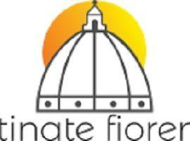 Visite Guidate a Firenze: Mattinate Fiorentine.