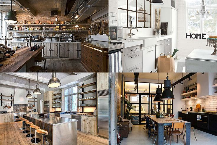 180 best images about from the stylingblog weblog on for Advies interieur