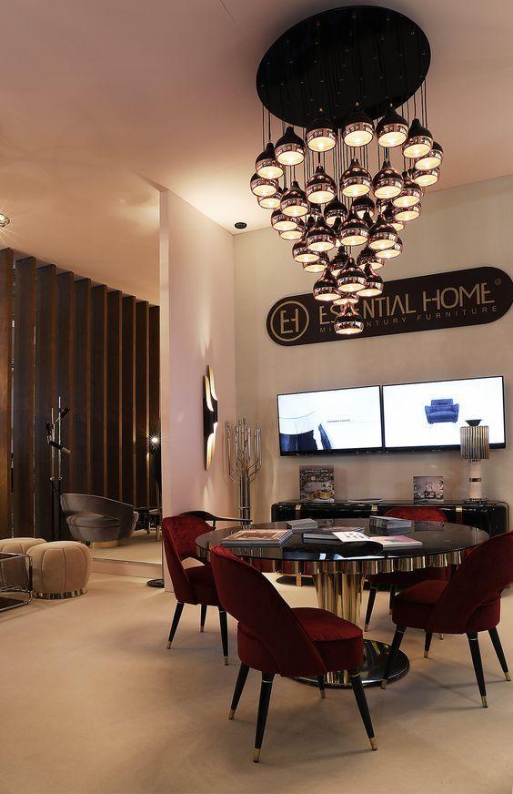 Mo january maisonetobjet paris design more info about maison et objet