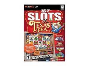 igt slots - Bing images
