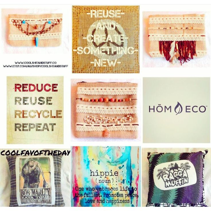 #Cool #vintage and #recycled #materials on stuff #handmade.. #Reuse and #create something new! #ecofashion #sustainable #gogreen #etsy #etsymntt #etsyseller