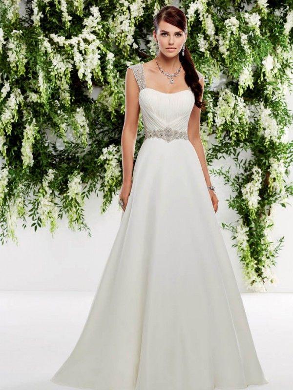 Victoria Jane Oslo Wedding Dress 17913 In Essex