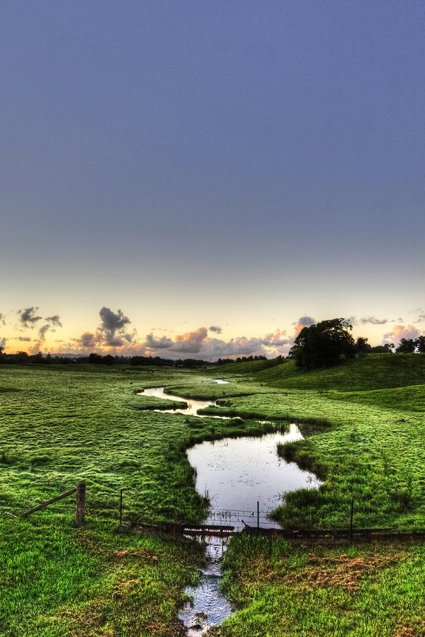 Gympie, Queensland