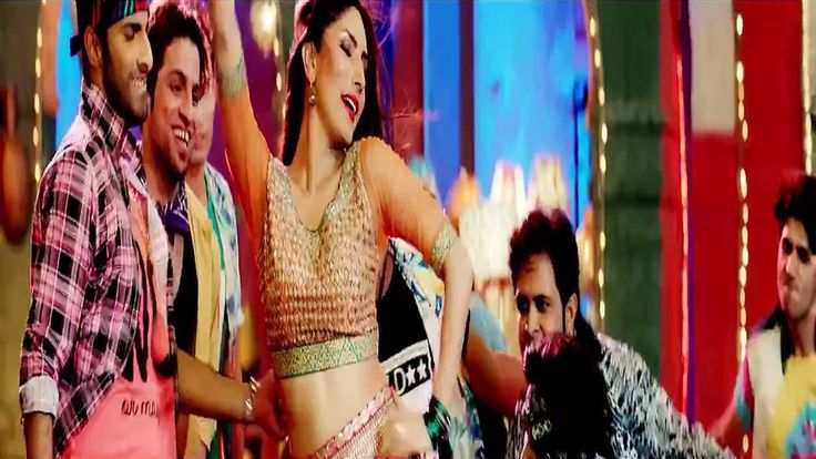 Thumka Mera Hit Ho Geya From Teri Meri Love Story Movie