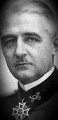 Mareşalul Ion Antonescu: General de corp de armată Iosif Iacobici