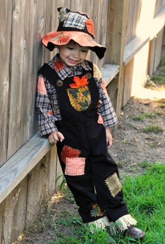 9 best Halloween costume images on Pinterest Halloween ideas - halloween kids costume ideas