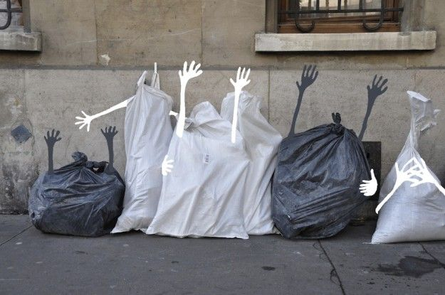street-art-best-of-2012_008