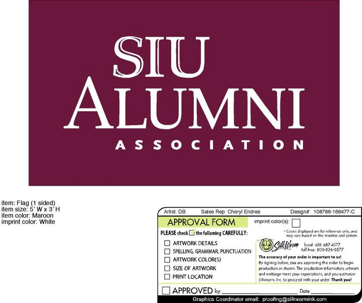 23 best SIU images on Pinterest Basketball shirts Bookstores