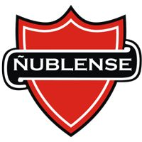 CD Ñublense - Chile - Club de Deportes Ñublense - Club Profile, Club History, Club Badge, Results, Fixtures, Historical Logos, Statistics