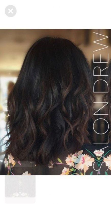64 concepts hair colour concepts for brunettes ombre daughters for 2019