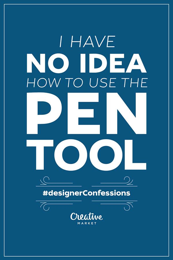 Designer-Confessions-typography-posters (7)