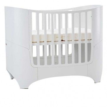 http://www.metromum.com.au/bed-cot-in-white.html