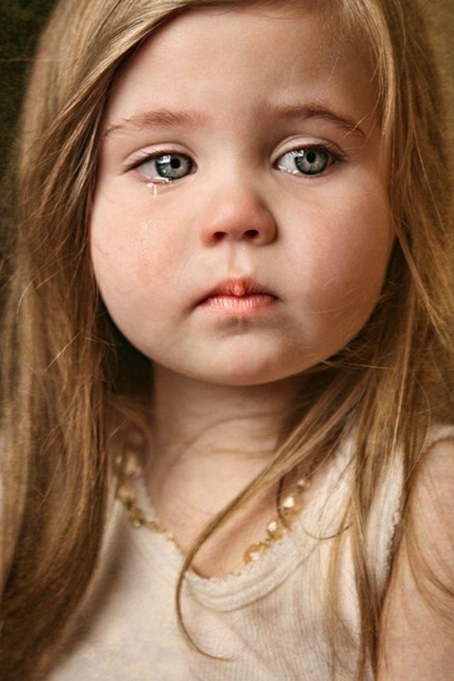 Tears2trite mi amor