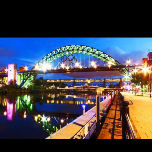 202 Best Newcastle Place Images On Pinterest: 591 Best Images About Newcastle Upon Tyne On Pinterest