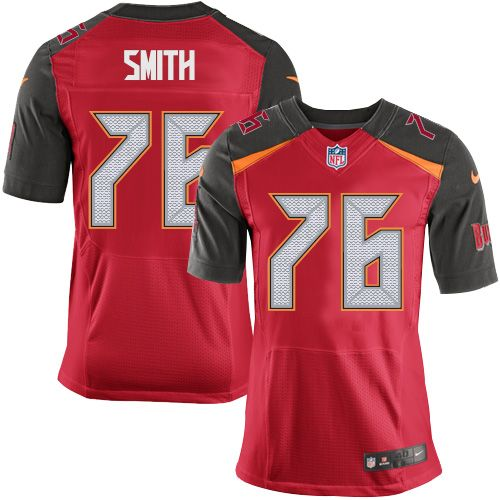 authentic donovan smith jersey buccaneers big tall elite limited nike womens youth jerseys