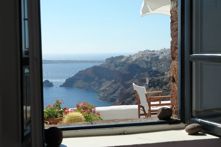 Quality, Stronger Capacity Tops Greek Accommodation Body SETKE Agenda