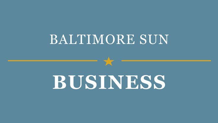 Harte Hanks to close Baltimore County facility (Baltimore Sun 04 October 2016)