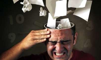 Stress en drukte is te vermijden door het ontdekken van nieuwe denkpatronen - een blog van Lia van Loo van 't Lab