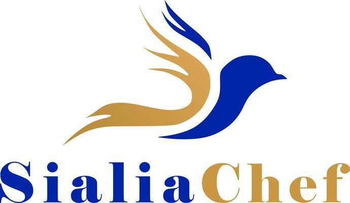 Sialia_logotype_thumb960