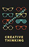 Creative Thinking: Art Photo Design by Dianne Turner (Author) #Kindle US #NewRelease #Arts #Photography #eBook #ad
