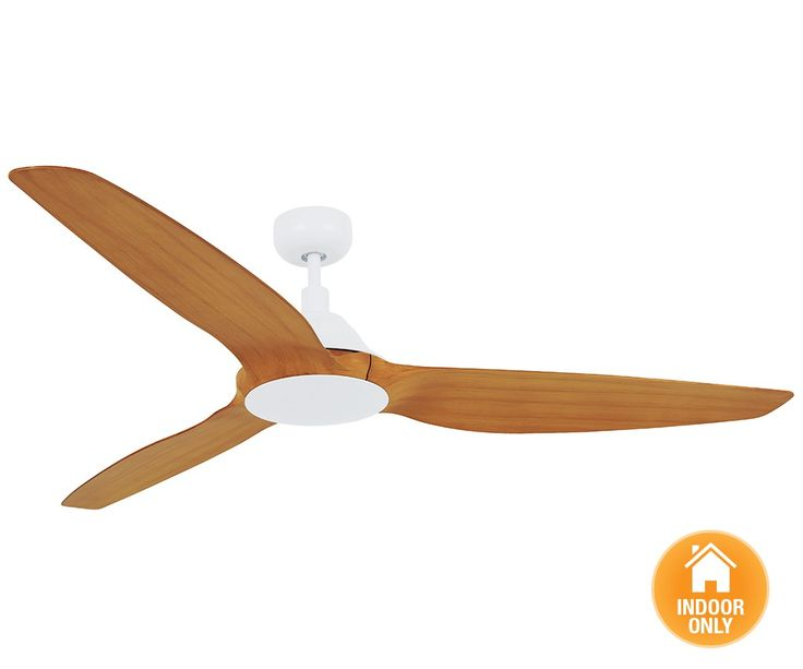 How To Choose A Ceiling Fan And Why You Need Them In Your Home