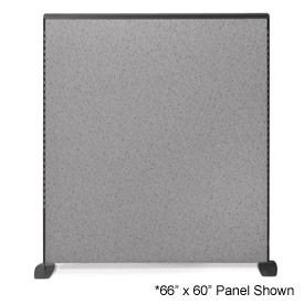 9 best workstation dividing screens   privacy panels HON Chair IA 52761 Hon Flock Furniture