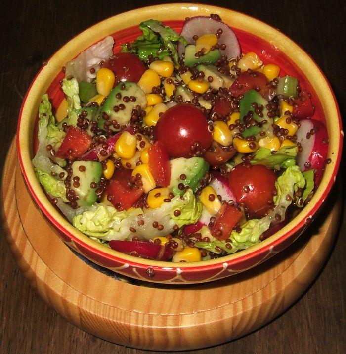 Les 122 meilleures images propos de cuisine v g tarienne - Ma cuisine vegetarienne ...