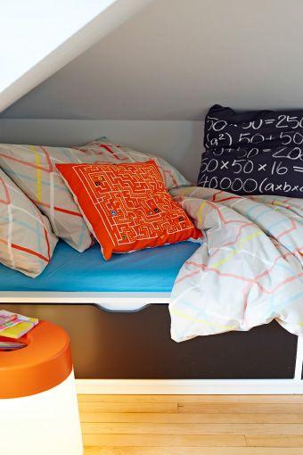 243 best images about ikea kinderwelt klein gro on pinterest ikea ikea childs bedroom. Black Bedroom Furniture Sets. Home Design Ideas