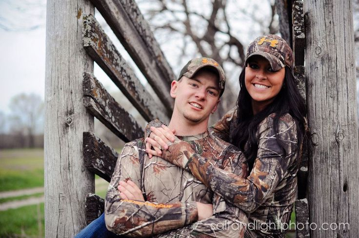 Country Engagements | Salt & Light Photography these are soooo cuteee ❤
