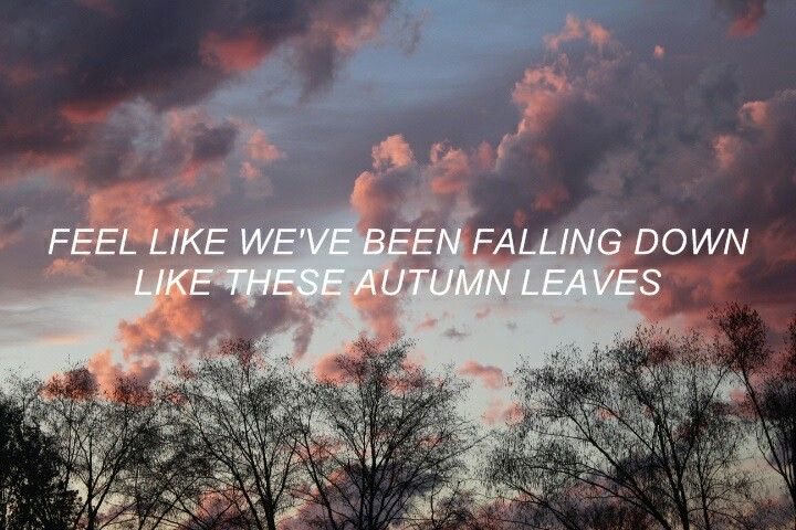 Empty Gold - Halsey