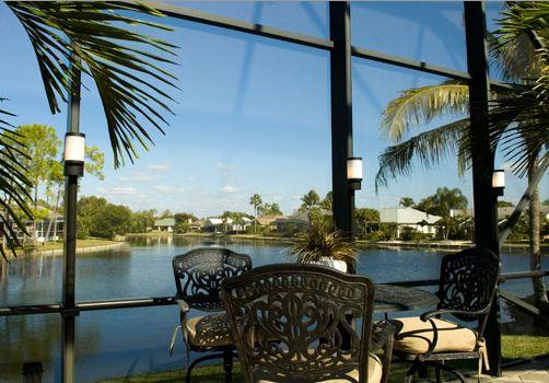 Best 25 Florida Lanai Ideas On Pinterest Lanai Ideas